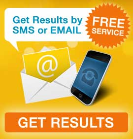 Join Email and SMS Service