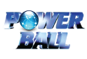 Tattersalls Results Powerball