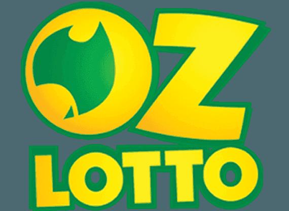 Au Lotto Results