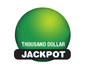 638-Lotto 175 Million Jackpot