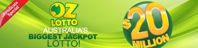 The Lotto.Com