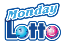 Play Monday-Lotto games