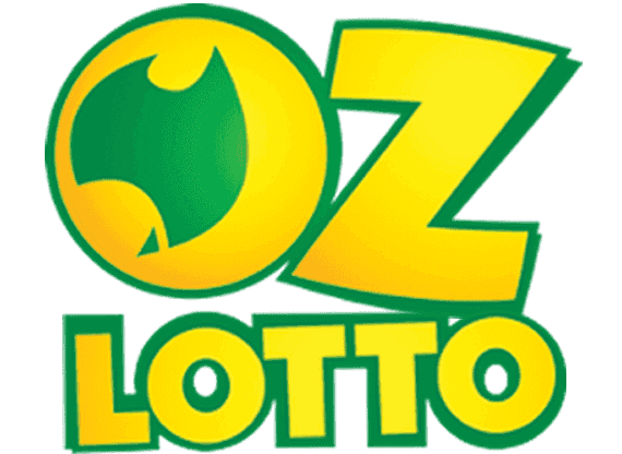 2nd chance super lotto numbers