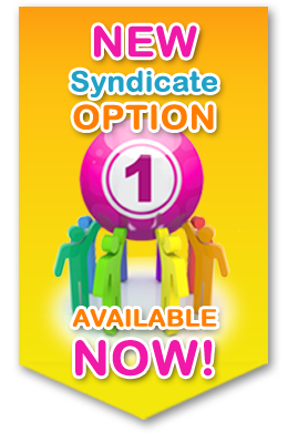 Play Syndicates