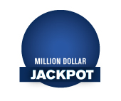 PowerBall 8 Million Jackpot