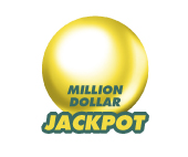 Tuesday-Super7-OZLotto 2 Million Jackpot